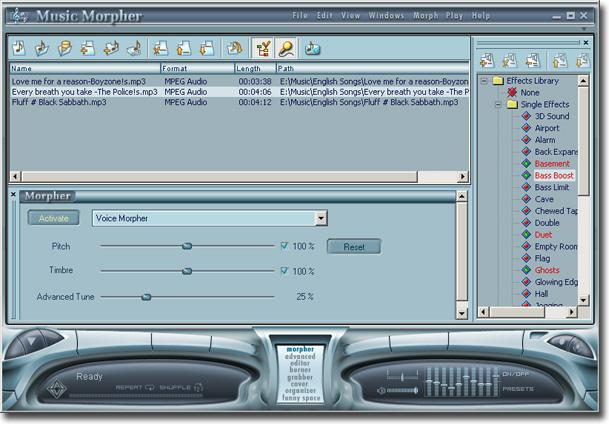 https://mp3-player.audio4fun.com/images/screenshots/mm/morpher.jpg